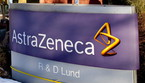 AstraZeneca to cut its Covid-19 vaccine deliveries by 60 per cent to European countries in March 2021 (ANSA)
