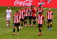 Athletic Bilbao vs RCD Mallorca ©