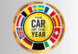 Car of the year (ANSA)