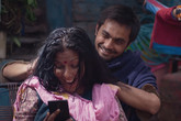 Cinema: India e Filippine al Carbonia Film Festival - Eeb Allay Ooo! (ANSA)
