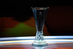 UEFA Europa League (ANSA)