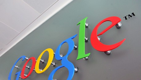 Google, in Germania un hub per la privacy(ANSA)