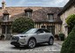 DS 3 CROSSBACK E-TENSE, comfort e dinamismo in stile 'green' © Ansa