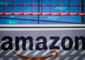 Al via Amazon Innovation Award 2021 per consegne più green (ANSA)