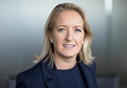Kate Ferry nuovo chief financial officer del Gruppo McLaren (ANSA)